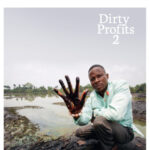 DIRTY PROFITS 2