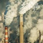 Erste Seite der Publikation Dirty Profits 3