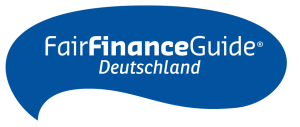 fair-finance-guide-logo-de