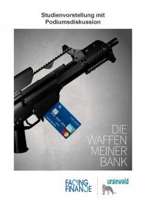 waffenbank-001