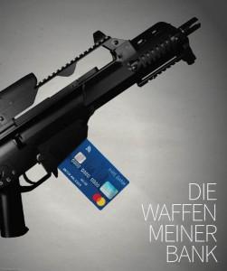 logo_waffen-broschuere
