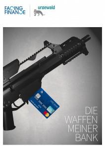 waffenmeinerbank-cover | Bildtitel muss aus Mediathek zusammengesetzt werden