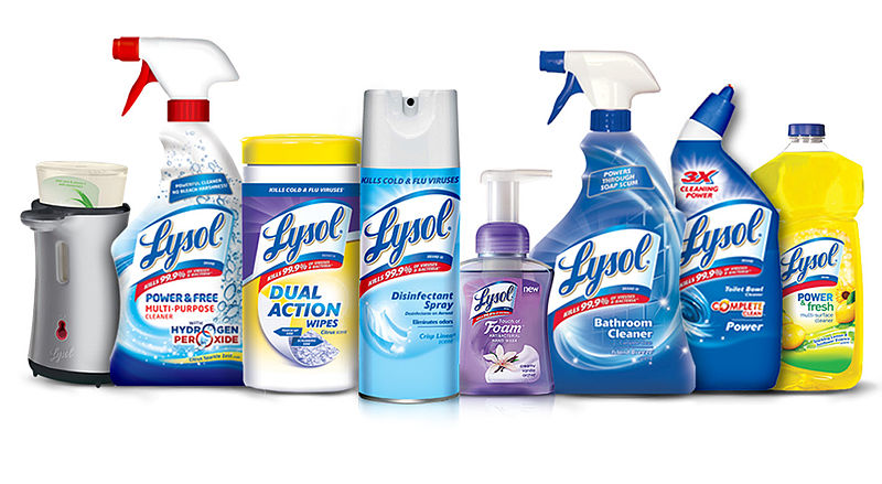800px-Lysol-products
