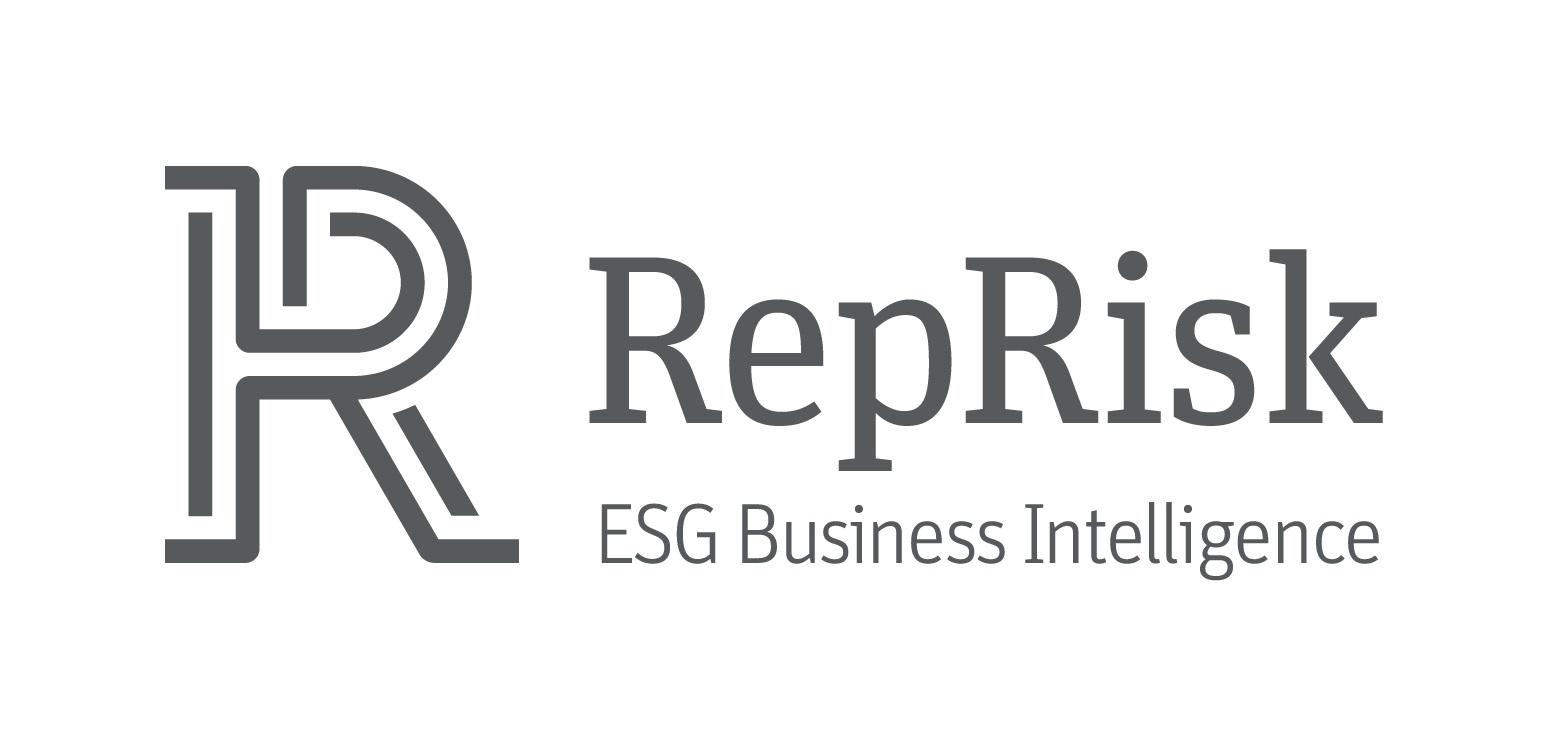 Der neue Bericht zeigt die Steuervermeidungstricks großer Unternehmen auf. Quelle: Rvanreig, Wikipedia