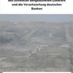 Deutsche Banken und Glencore (2017)