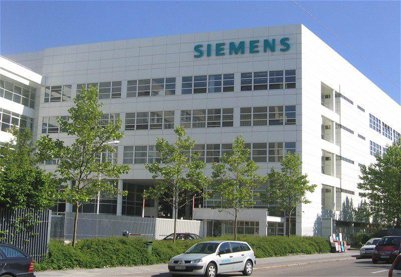 https://commons.wikimedia.org/wiki/File:Siemens_M%C3%BCnchen_Hofmannstr.jpg