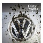 Dirty Profits 1-6