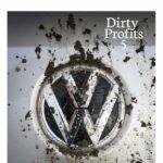 Dirty Profits 1-7