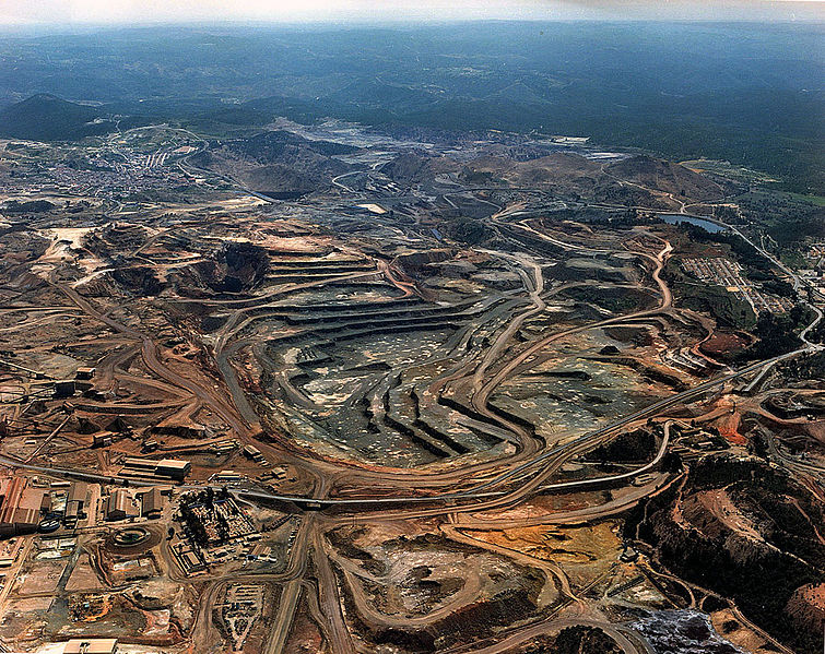 Rio Tinto: Revolution der Aktionäre? | Facing Finance