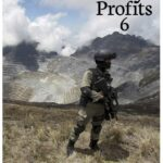 Dirty Profits 1-7