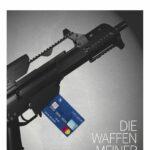 Publikationen zu Banken und Waffen