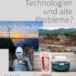 Faire Rohstoffe für grüne Technologien
